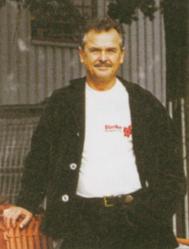 Karl-Hermann Starke