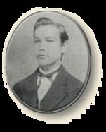 Oskar Starke